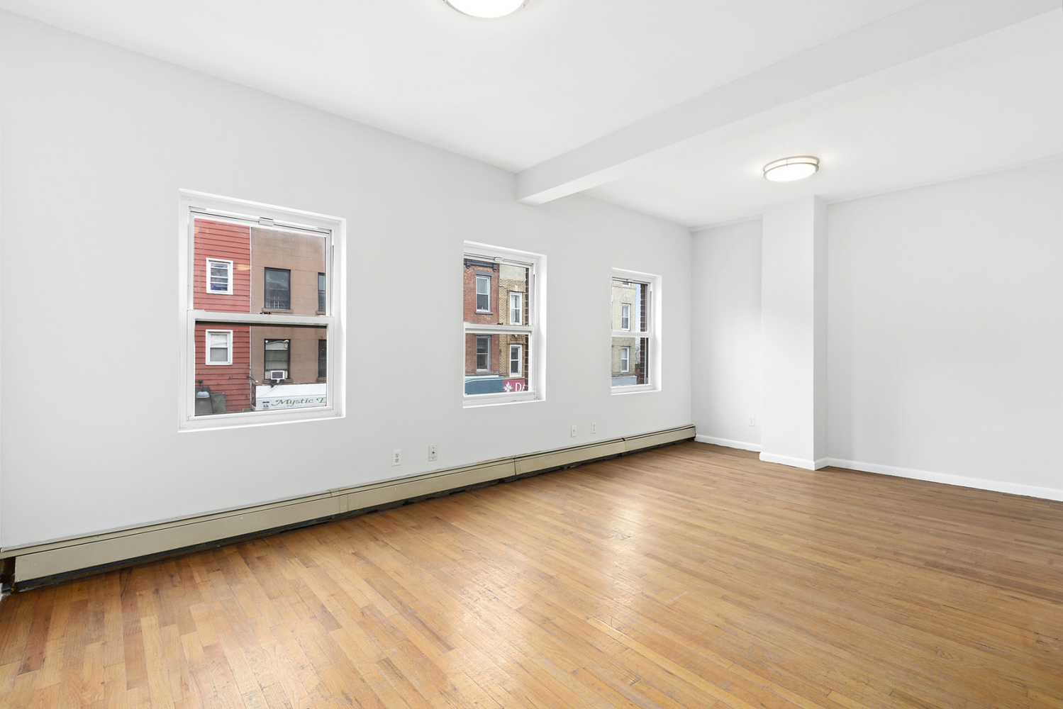 120 Smith Street, Unit 1 Brooklyn, NY 11201