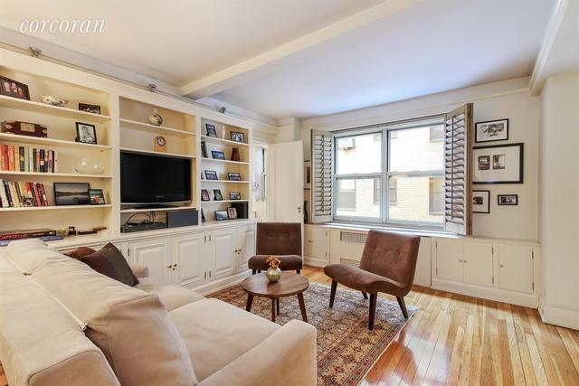424 East 52nd Street, Unit 5D Image #1