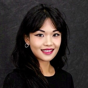 Sharlene Chang, Agent in Los Angeles & Orange County - Compass