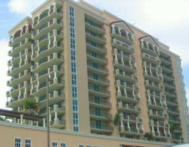 17555 Atlantic Boulevard, Unit 1108 Image #1
