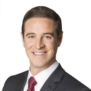 John Geritz, Agent in San Francisco - Compass