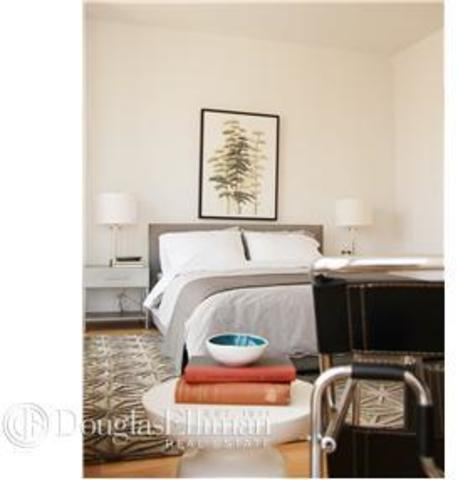 49 East 34th Street, Unit 3A Image #1