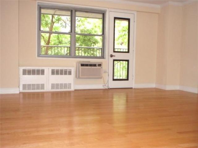 50 West 97th Street, Unit 6G Image #1