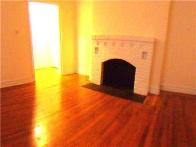 477 West 22nd Street, Unit 106 Image #1