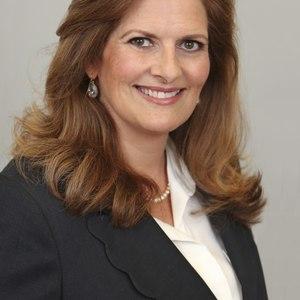 Marie Lloyd,                     Agent in San Francisco - Compass