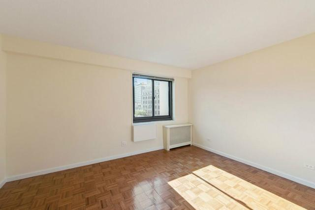 175 West 87th Street, Unit 4F Image #1