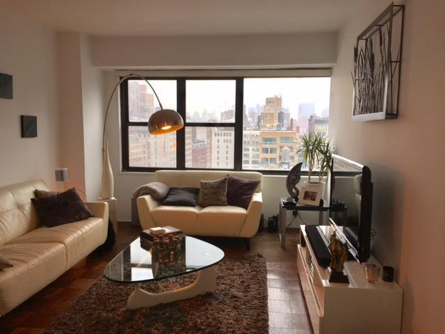 7 East 14th Street, Unit 18U Image #1