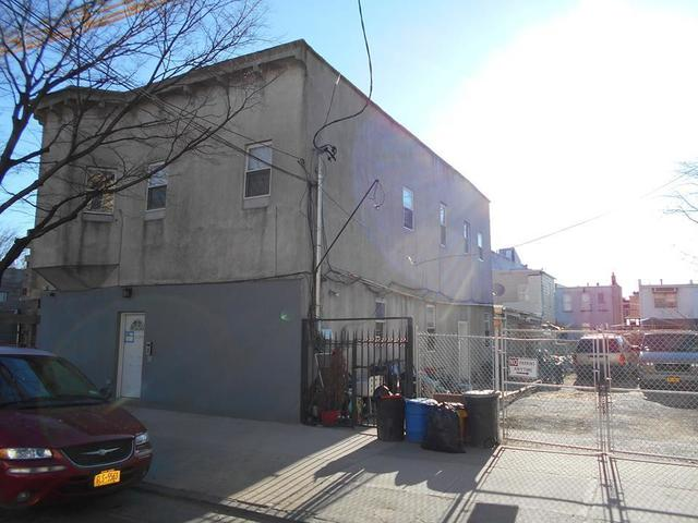 2850 West 15th Street Image #1