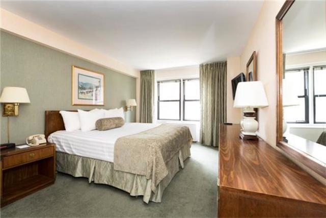 149 East 39th Street, Unit 603 Image #1