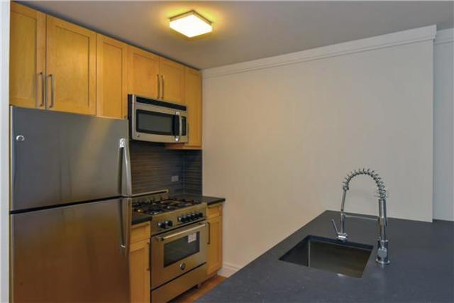 201 East 86th Street, Unit 19B Image #1