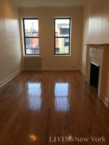 112 West 80th Street, Unit 5F Image #1