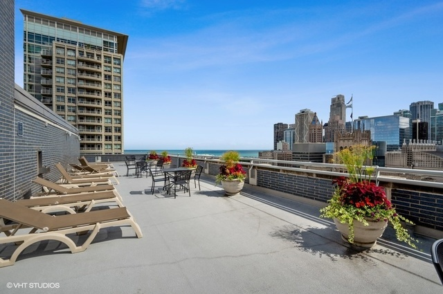 222 East Pearson Street, Unit 2106 Chicago, IL 60611