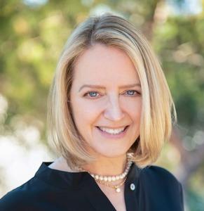 Pamela Rowe, Agent in Los Angeles - Compass