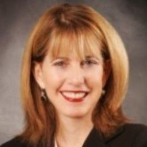 Janice Woods, Agent in San Francisco - Compass