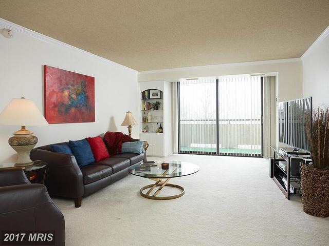 1800 Old Meadow Road, Unit 303 Image #1