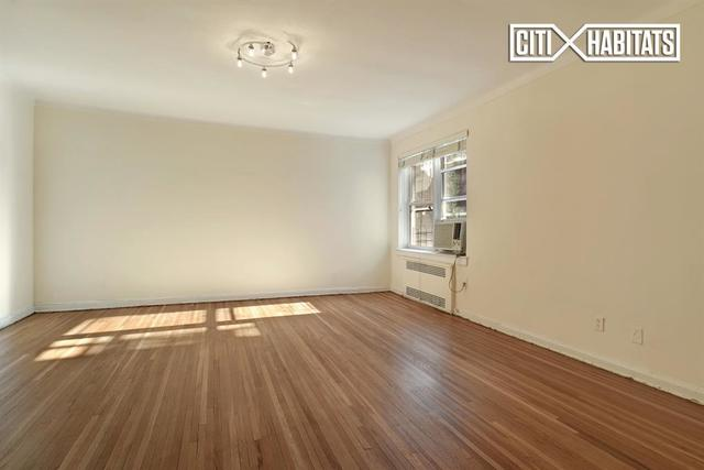 915 East 17th Street, Unit 111 Image #1
