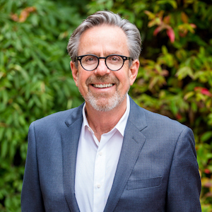 Eric Weaver, Agent in San Francisco - Compass
