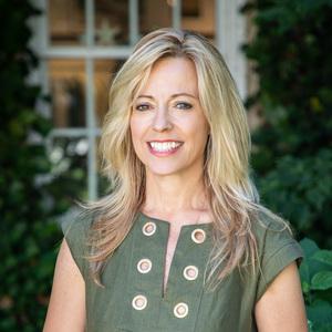 Nancy Keeshan,                       Agent in The Hamptons - Compass
