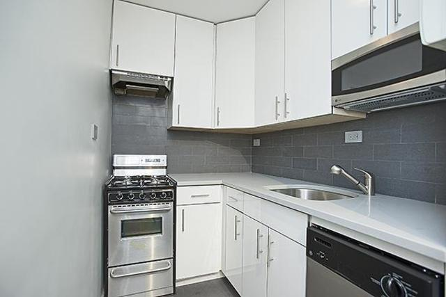 160 East 27th Street, Unit 7D Image #1
