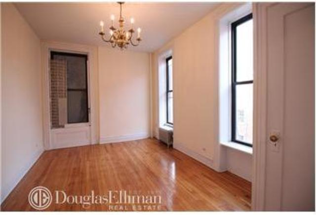 184 West 10th Street, Unit 5D Image #1