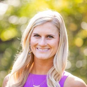 Jessi Sgarlata,                       Agent in Nashville - Compass