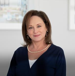 Lori Hoffman-Chlapowski