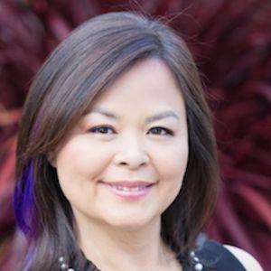 Carol Li, Agent in San Francisco - Compass