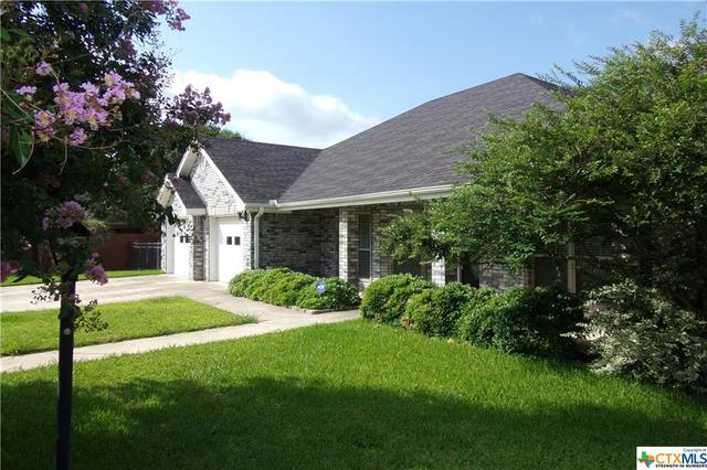 516 Joey Circle Harker Heights, TX 76548