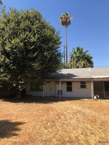 1302 Washington Avenue Bakersfield, CA 93308