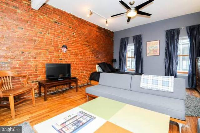 988 North 2nd Street, Unit 3 Philadelphia, PA 19123