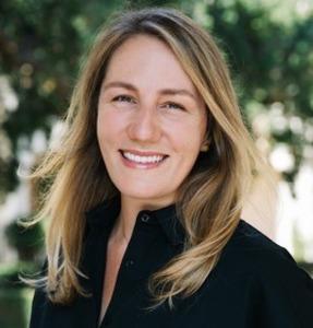 Cindy Nuccio, Agent in Los Angeles - Compass