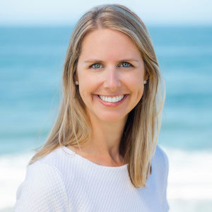 Erin Todaro, Agent in San Diego - Compass
