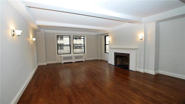 451 West End Avenue, Unit 5F Image #1