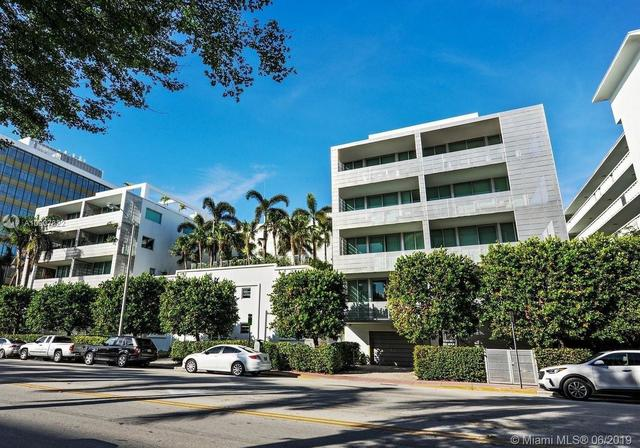 1700 Meridian Avenue, Unit 407 Miami Beach, FL 33139