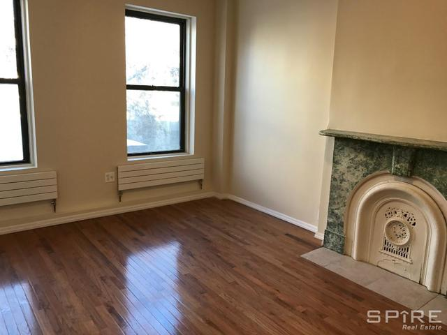 30 West 130th Street Image #1