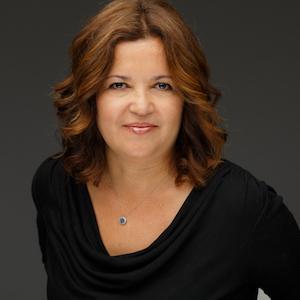 Elsa Benedict,                       Agent in San Diego - Compass