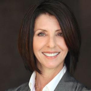 Jill Johnson, Agent in Los Angeles - Compass