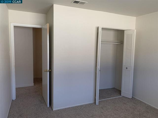 2108 Lemontree Way, Unit 3 Antioch, CA 94509