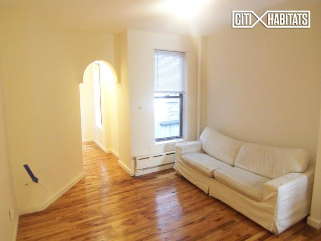 137 West 83rd Street, Unit 3W Image #1