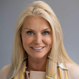 Shelly Tretter Lynch,                     Agent in Greenwich, CT - Compass