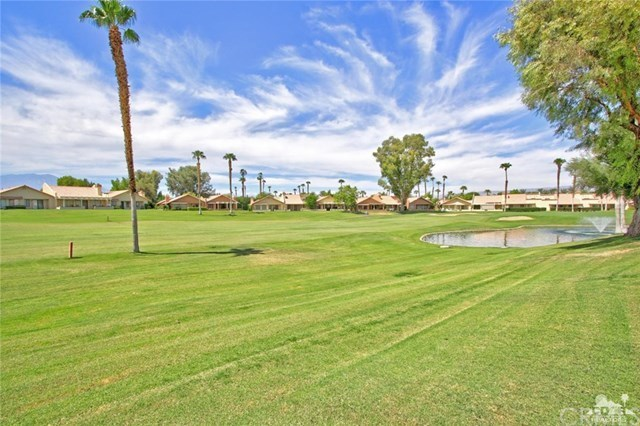 42207 Omar Place Palm Desert, CA 92211