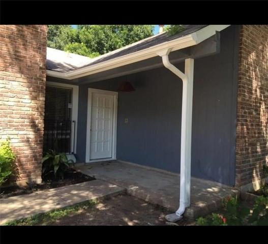 1118 Stoneoak Lane Austin, TX 78745