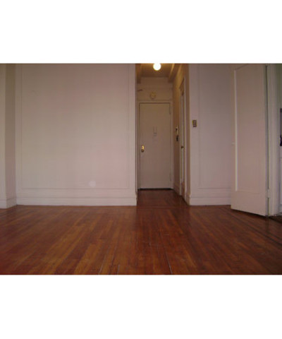 208 West 23rd Street, Unit 405 Image #1