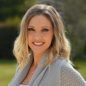 Shaunna Elias, Agent in Los Angeles & Orange County - Compass