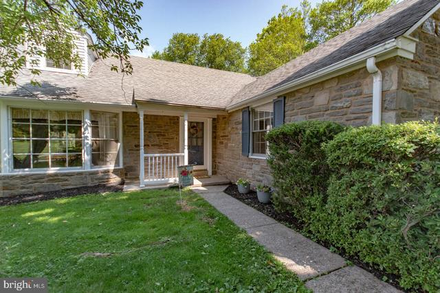 372 Prussian Lane Wayne, PA 19087