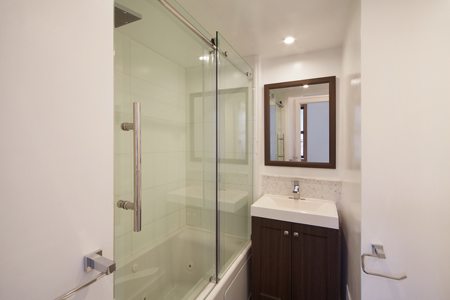 68 Thompson Street, Unit 1B Image #1