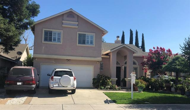 1716 Willow Park Way Stockton, CA 95206