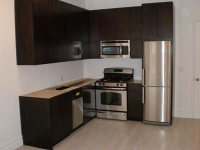 31 Union Square West, Unit 2B Image #1