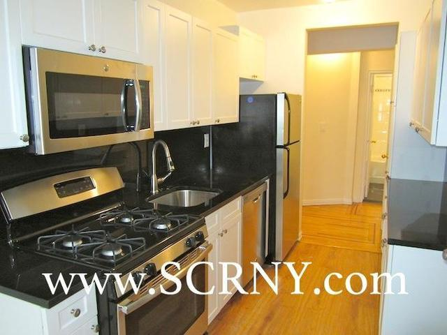 55 West 92nd Street, Unit 1G Image #1