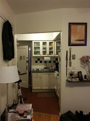 425 West 24th Street, Unit 5F Image #1